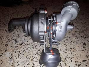 Skikda-Vehicules-Pieces-turbo-2-litre-pour-volveswagen