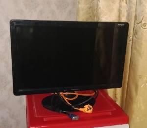 Oran-Informatique-Multimedia-Ecran-Ordinateur-de-bureau