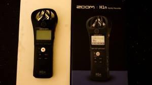 Oran-Informatique-Multimedia-zoom-H1n